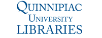 Quinnipiac University Libraries